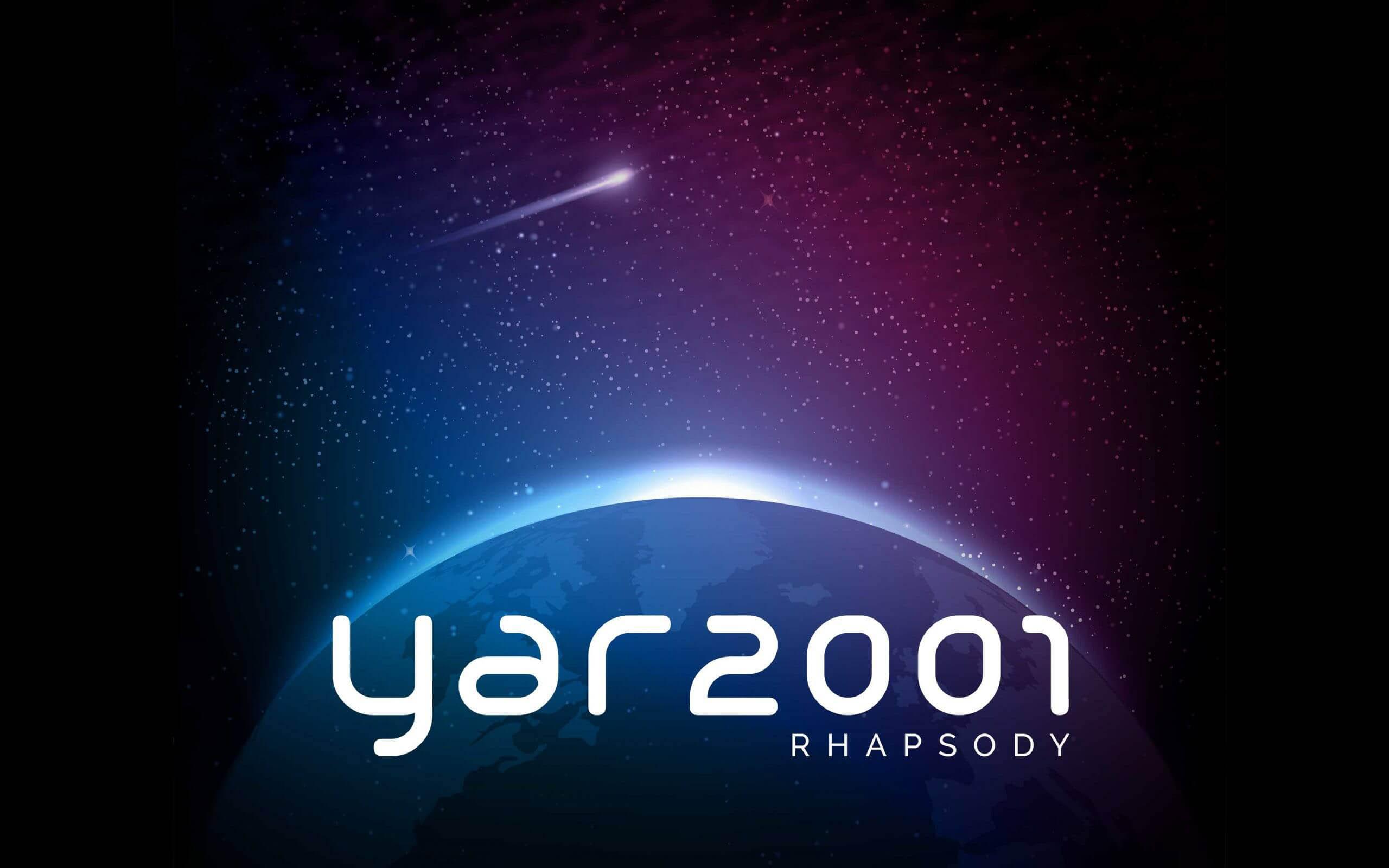 你好,我是yar2001