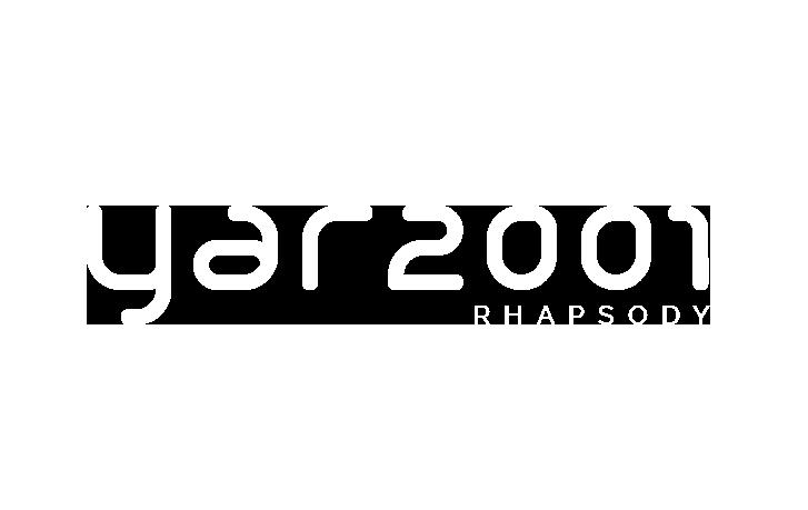 yar2001